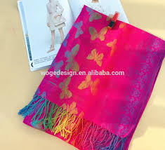 Wonderful Gorgeous Traditional <b>Mujeres Dress</b> Shoulder Wraps ...
