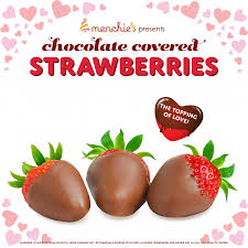 menchie s colleyville frozen yogurt linkedin bring your sweetheart by menchies for a bogo on feb 14th from 7 9
