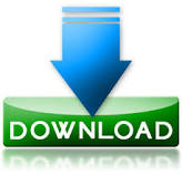 4sharing free download Internet Download Manager