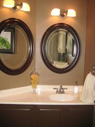 ideas for guest bathroom small guest bathroom ideas looking for guest bathroom ideas home small