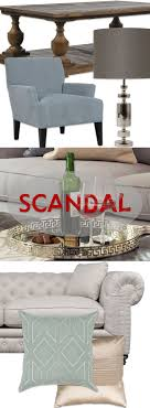 room modern camille glass:  ideas about olivia pope wine glass on pinterest red wine glasses red wines and red wine list