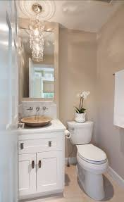 how to paint a small bathroom benjamin moore paint colors benjamin moore alaskan skies  benjaminmoore alaskanskies  paint color small bathroomsmall