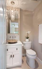 bathroom paint color design