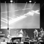 Brighton and Hove News » <b>Jools Holland</b> and <b>José Feliciano</b> 'Light ...