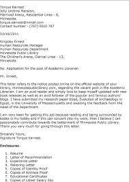 resumresumeresum  cover letter for lecturer positioncover letters  academic cover letter sample branch cover letter to