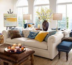 refresh renovate and organize your living room barn living rooms room
