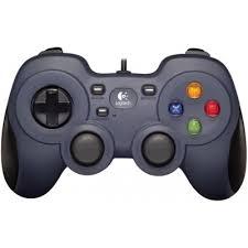 <b>Logitech Gamepad F310</b> купить в интернет-магазине: цены на ...