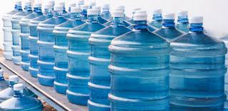 Study shows BPA substitutes may cause <b>same</b> health issues as <b>the</b> ...