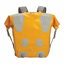Рюкзак <b>Lowepro DryZone Backpack 40L</b> для фотоаппарата ...
