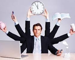 Management Homework Help and Assignment Help   Homework