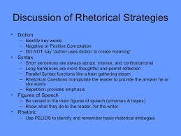 graphic organizer for writing an essay writing a short essay    rhetorical strategies essay examples