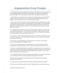 benefit of distance learning essay  benefit of distance learning essay