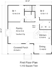 Cabin Style House Plan   Beds Baths Sq Ft Plan     Cabin Style House Plan   Beds Baths Sq Ft Plan