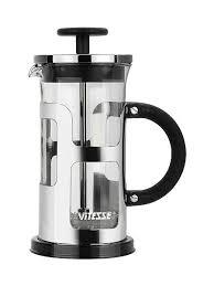 Кофеварка <b>френч</b>-<b>пресс</b> Vitesse 4153885 в интернет-магазине ...