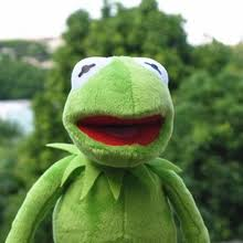 11.11 ... - Buy kermit muppet and get free shipping on AliExpress