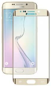 Защитное стекло <b>CaseGuru</b> 3D для <b>Samsung Galaxy</b> S7 — купить ...
