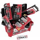 Coffret et bote outils complte - Outillage main Leroy Merlin