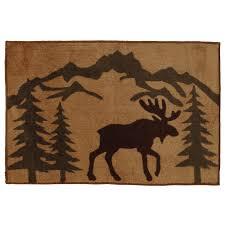 images moose decor