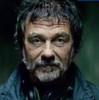 Réalisé également par <b>Alain Minier</b>, le film sera l&#39;adaptation long format du <b>...</b> - 6a00d83451bac169e20147e3b5481f970b-200wi