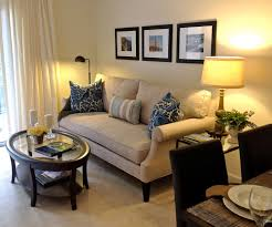 small apartment furniture and interior design 5 apartments furniture