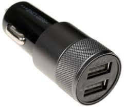 Купить Автомобильное <b>зарядное устройство Red</b> Line ...