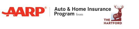 Utah Car Insurance | The Hartford