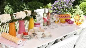 Tavolo Da Terrazzo In Legno : Dalani tavoli da giardino allungabili mobili per lu esterno