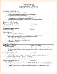 cv template teaching cv sample for teaching job mindful eating for life cv sample for teaching job basic job appication letter sample cv for teaching job in