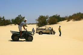 """Résultat de recherche d'images pour """"tourisme mauritanie images"""""""