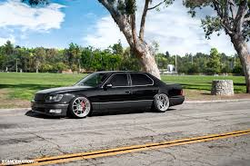 1996 Lexus Ls400 1000 Images About Lexus Love On Pinterest Street Fighter