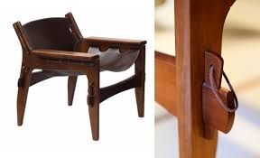 from furniture to architecture design is in the details kilin chair with beautiful pin architect furniture