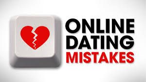 61-year-old woman charged for Alleged $247,000 online dating scam