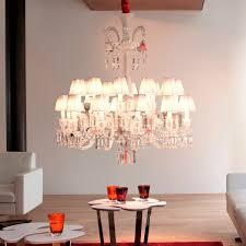 baccarat crystal chandeliers march de noel in strasbourg baccarat zenith arm black crystal chandelier
