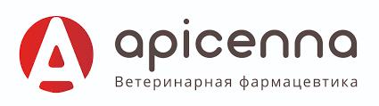 <b>Apicenna Гельмимакс</b>-10 для щенков и врослых собак средних ...