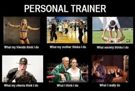 Getting-a-personal-trainer.jpg via Relatably.com