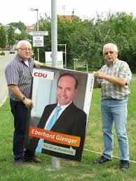 CDU Nordheim - Friedrich Kurz   Gemeinderat - cdu_bild_181_743