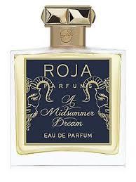 <b>Roja</b> Parfums A <b>Midsummer Dream</b> Eau de Parfum
