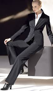 best images about wide leg pant suits pants suitable shoes for when the weather is getting to cold to wear pumps