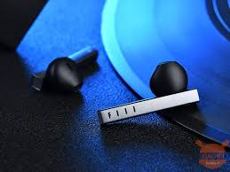 Xiaomi launches <b>new</b> TWS headphones, the <b>FIIL CC</b> from today on ...