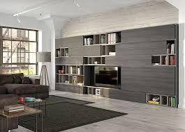 Купить Мебель под телевизор – каталог <b>Стеллажей под</b> ...