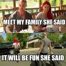 Jonathan Coyle — Still my favorite #Meme Haha! Season 1 ... via Relatably.com