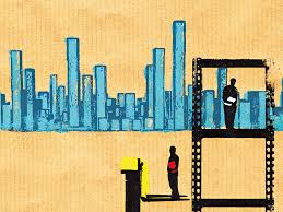 education must keep abreast a constantly changing world geopolitical demographic and economic forces are constantly reshaping labour markets increasing the need for