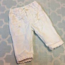 Adidas <b>одежда</b> для малышей 0-3 месяцев - огромный выбор по ...