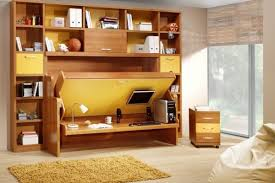 trendy mose beautiful small furniture for small spaces homaden beautiful furniture small spaces beautiful folding
