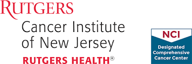 The Center for <b>Cancer Survivorship</b> | Rutgers Cancer Institute of ...