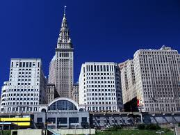 Tower City Center