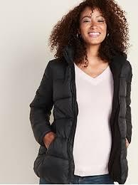 <b>Maternity</b> Jackets, Coats & Outerwear | Old Navy