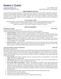 associate producer resume example film crew resume sample film resume format