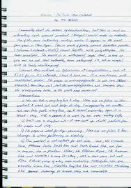 nu world tradies stone paper notebook paper pen paraphernalia fpn 1451438324 review 1a jpg