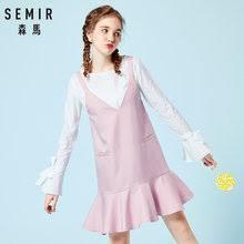Online Get Cheap <b>Dress</b> Long <b>Women</b> -Aliexpress.com | Alibaba ...